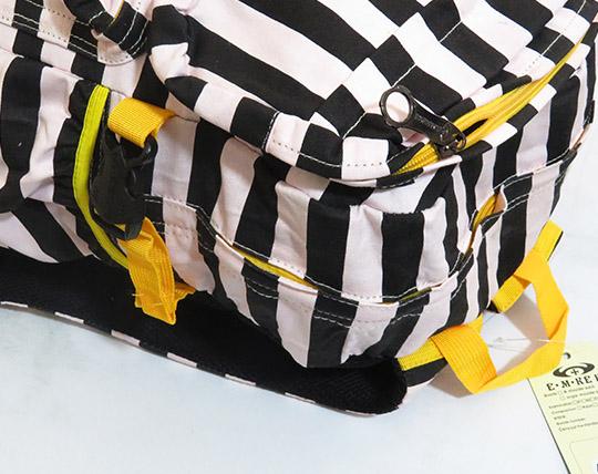 bag-and-handbag-emkeke