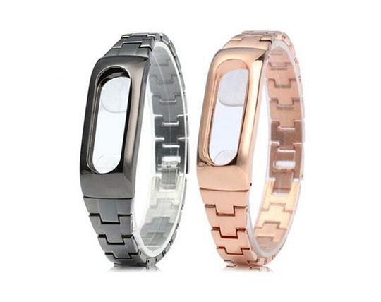 smart-band-bracelet-mi-band-2