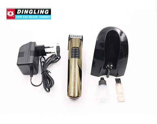 dingling-rf606c-small-size-shaver