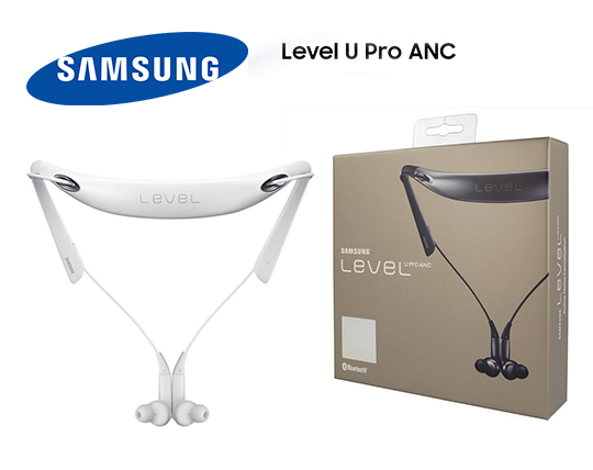 هندزفری بلوتوث سامسونگ Samsung Level U PRO ANC
