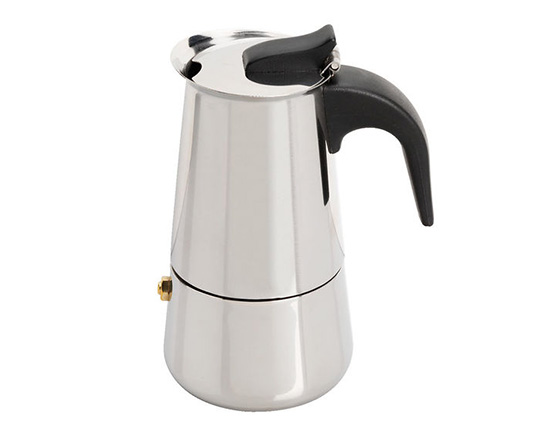 espresso-maker-4-espresso-maker-coffee-maker