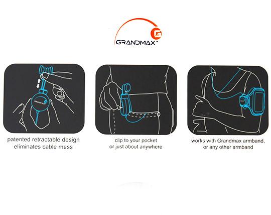 grandmax-flexible-handsfree