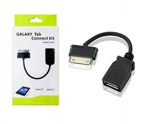 otg-cable-for-galaxy-tab