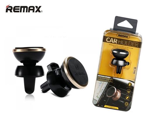 پایه نگهدارنده آهنربایی موبایل ریمکس Remax C19