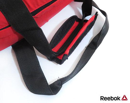 sport-reebok-sack