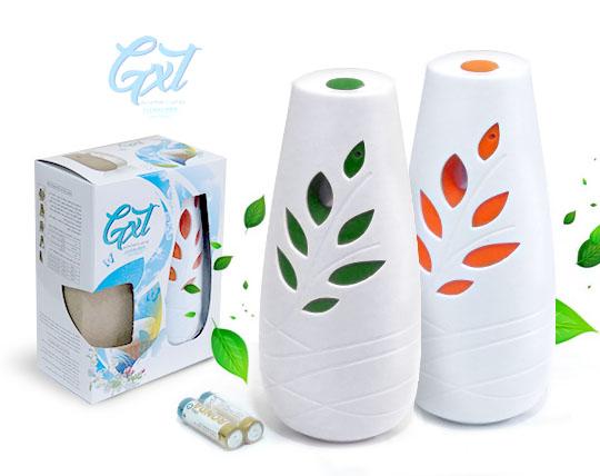 gxt-air-freshener