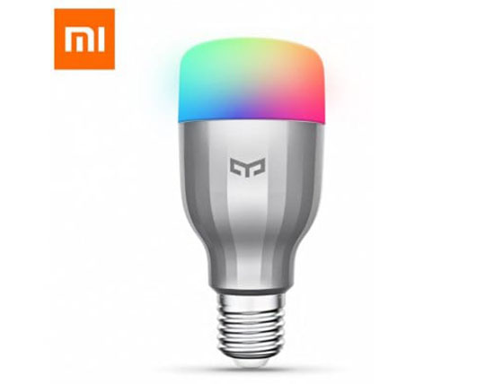 smart-lamp-xiaomi-yeelight-yldp02yl