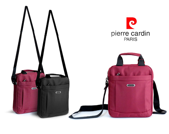 pierre-cardin-crooked-bag