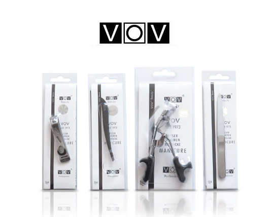 vov-cosmetics-essential-kit