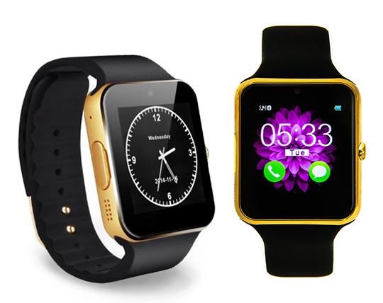 ساعت هوشمند  Q7S SMART WATCH