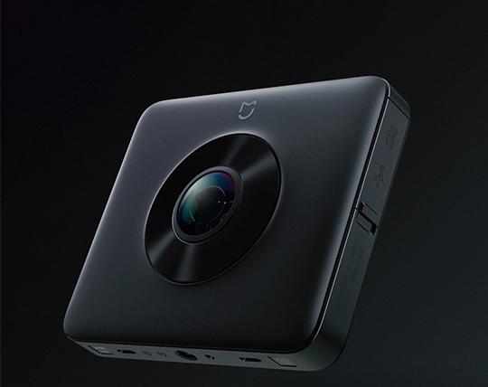 360-panasonic-panasonic-panasonic-xiaomi-mijia-camera-kit
