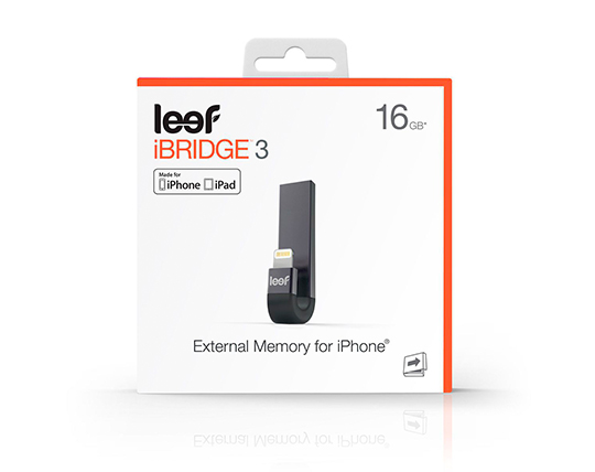 iphone-leef-ibridge-16g-flash-memory