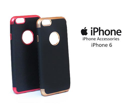قاب گوشی موبایل iPhone 6