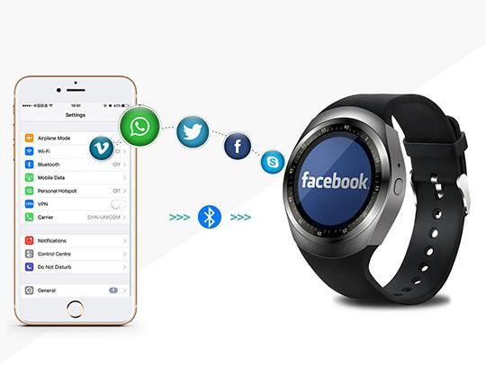 smart-watch-smart-watch-s70