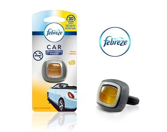 febrize-car-freshener