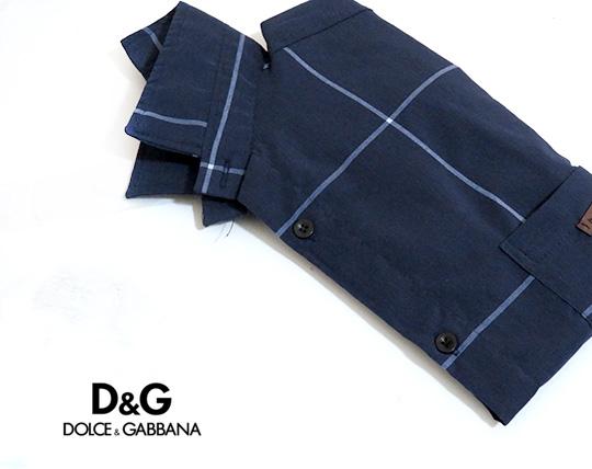 d-g-patterned-men-shirts