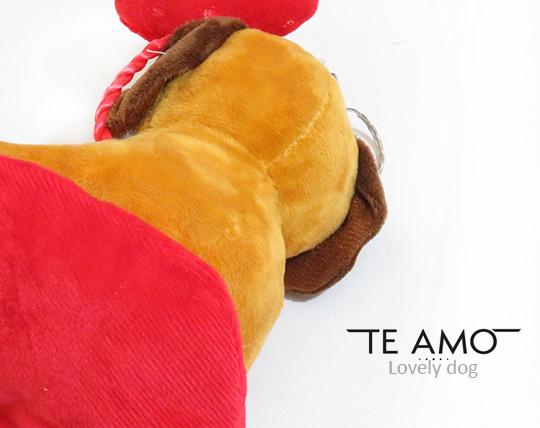 te-amo-heart-dolls