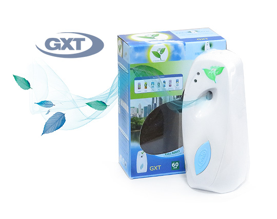automatic-air-freshener-automatic-gxt