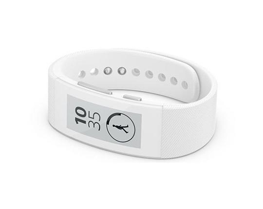 wristb-sony-talk-swr30-smartwatch