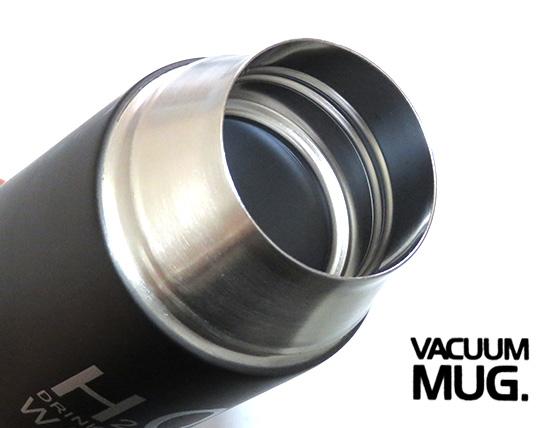 250mm-glass-steel-flask