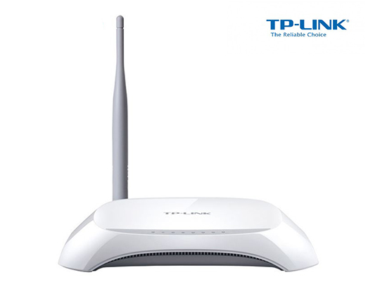 modem-wireless-tp-link-td-w8901n