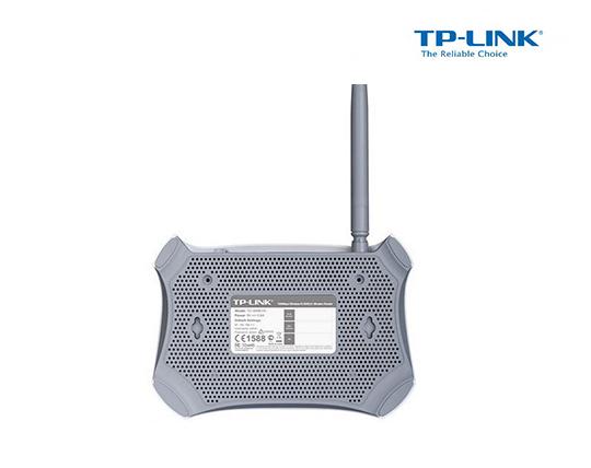 modem-wireless-tp-link-td-w8901n