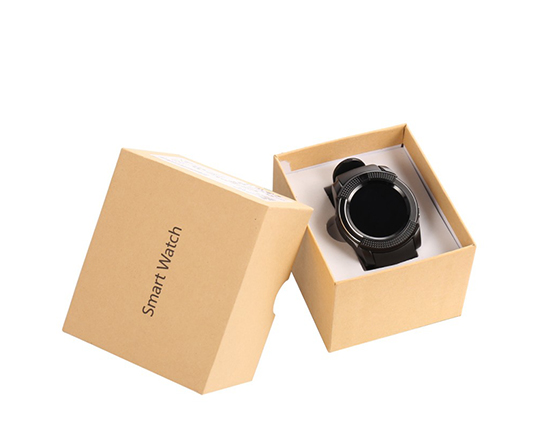 smart-watch-smart-watch-v8
