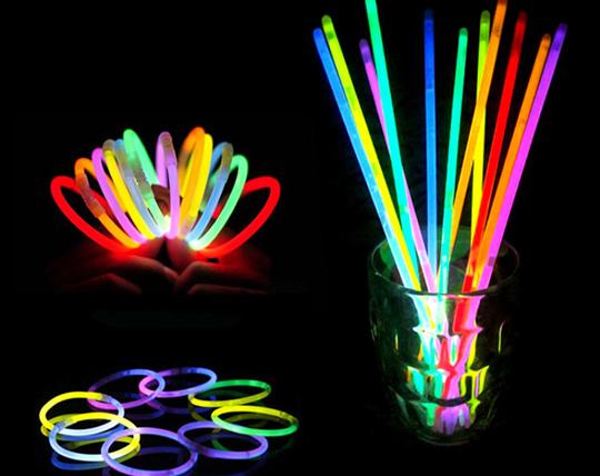 glow-stick-glow-bracelet