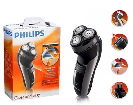 ریش تراش فیلیپس Philips 6990