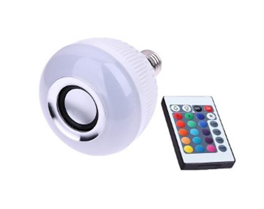 smart-led-bulb-led-music-bulb