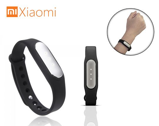 دستبند سلامتی شیائومی Xiaomi Mi Band