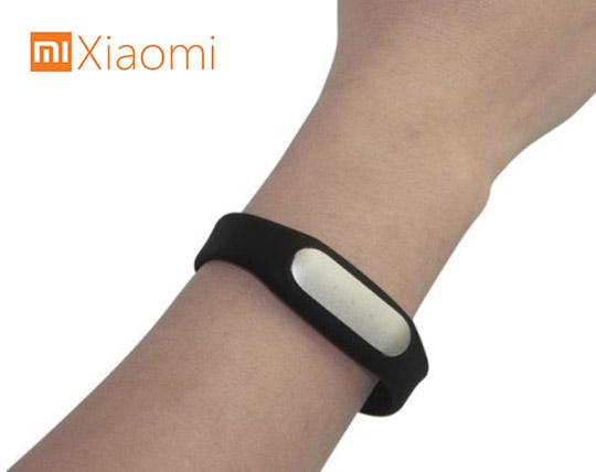 xiaomi-mi-band-healthy-bracelet