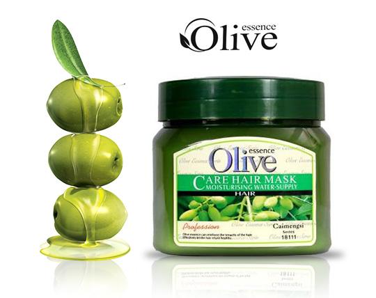 olive-essence-mask
