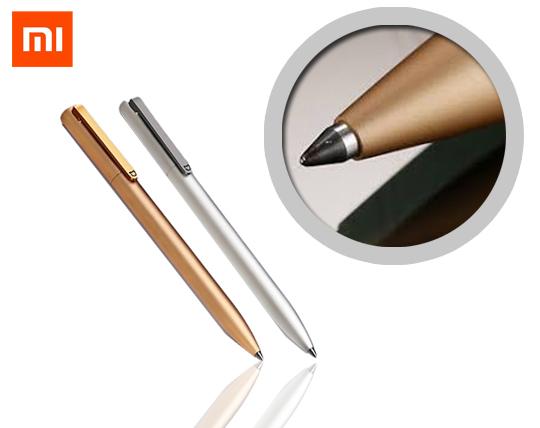 خودکار فلزی میجیا شیائومیXiaomi