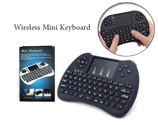 mini-wireless-keyboard-wireless-keyboard