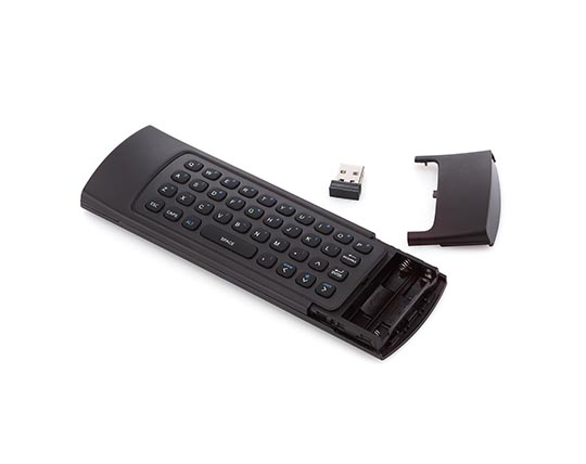 smart-keyboard-and-mouse-air-mouse-mx3-remote-control