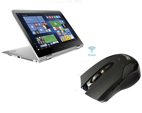 wireless-wireless-mouse