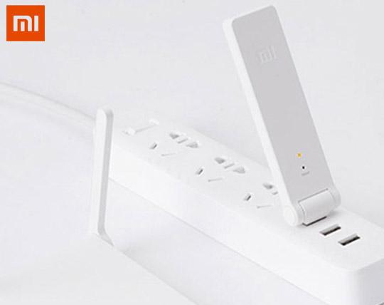 xiaomi-wifi-amplifier-wi-fi-boost