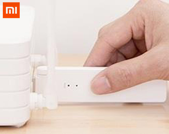 xiaomi-wifi-amplifier-wi-fi-boost