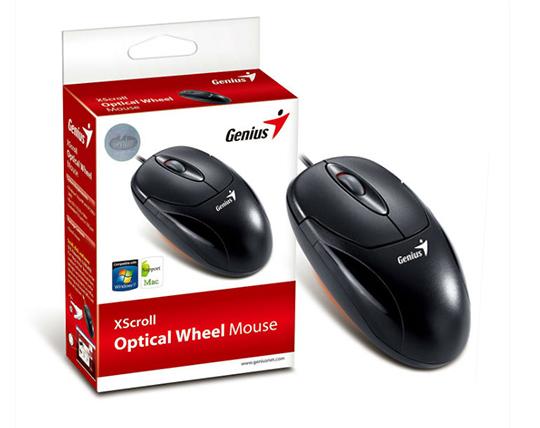 mouse-genius-netscroll-200-laser