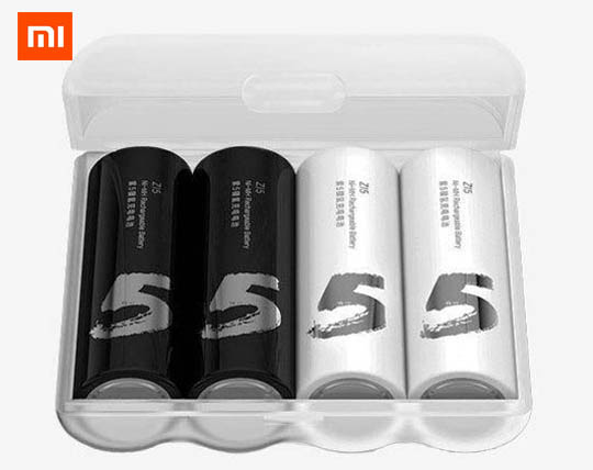 xiaomi-rechargeable-battery-rechargeable-battery-pack