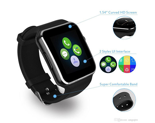 smart-watch-with-smart-watch-x6-curved-screen