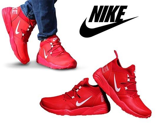 nike-men-sneakers-model-sergio