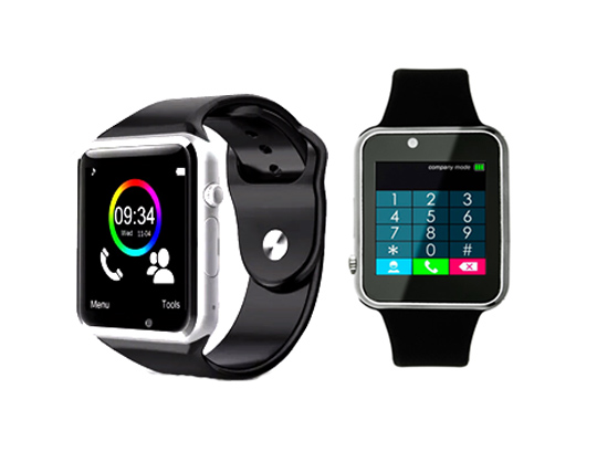 apple-a1-smartwatch
