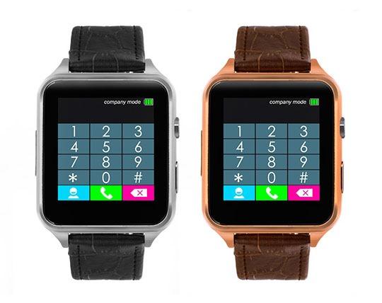 ساعت مچی هوشمند Smart Watch S8