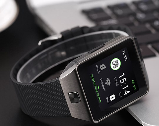 smart-watch-smart-watch-qw09
