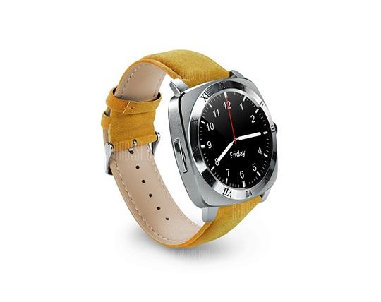 smart-watch-x3-midsun-smart-watch