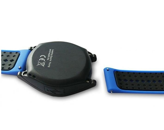 smart-watch-smart-watch-v9