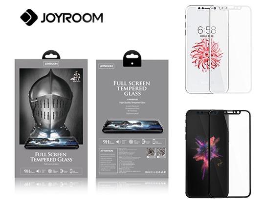 محافظ صفحه نمایش Joyroom Knight Glass