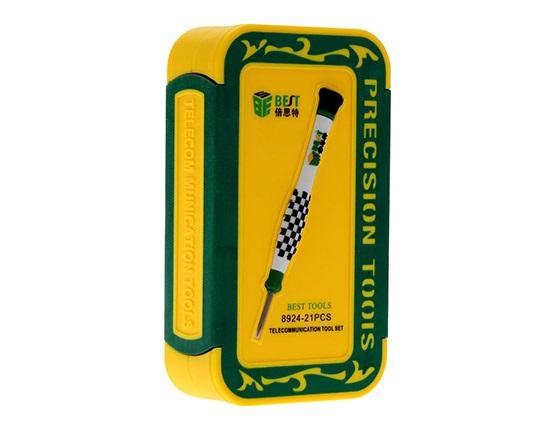 screwdriver-package-repair-yaxun-yx6029b